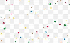 Little Star Vector - Twinkle, Twinkle, Little Star Cartoon PNG