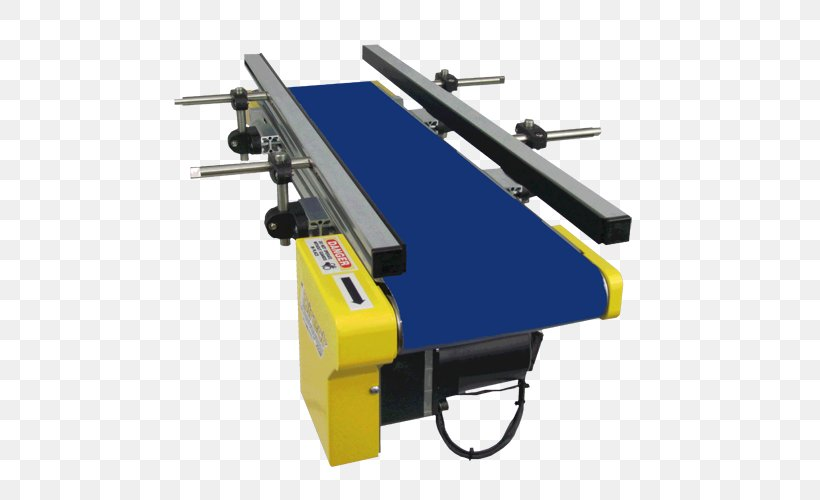 Conveyor System Conveyor Belt Guide Rail Rail Profile Machine Tool, PNG, 500x500px, Conveyor System, Belt, Conveyor Belt, Direct Conveyors Llc, Factory Download Free