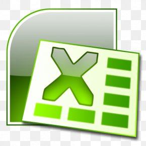 Excel Free Download - Microsoft Excel Software Spreadsheet Computer Program Computer File PNG