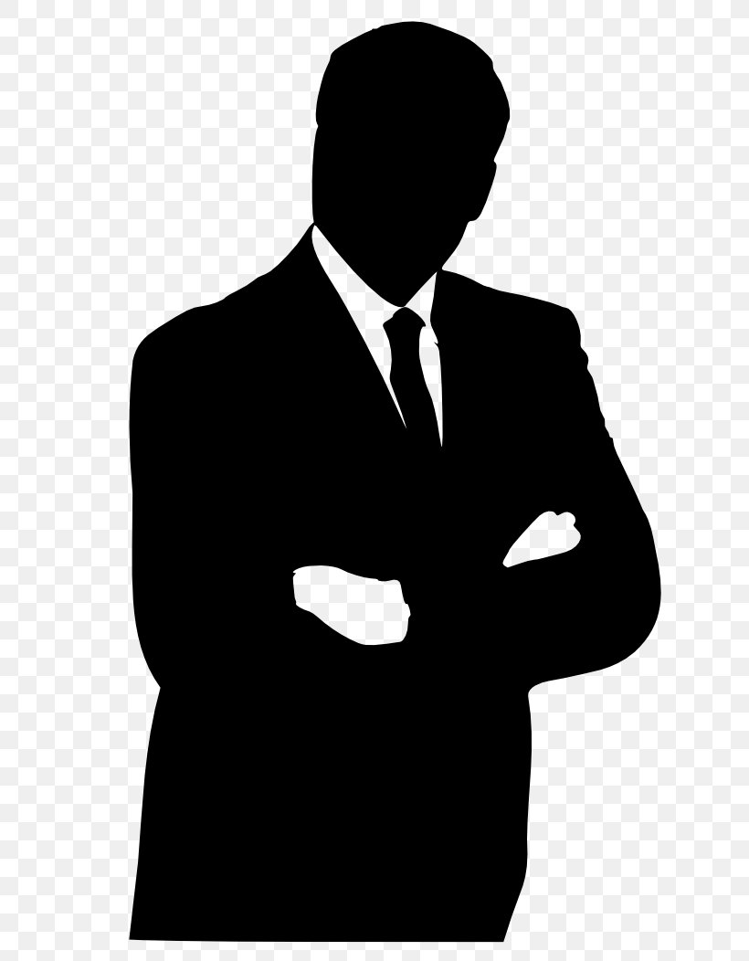 project management professional business clip art png 744x1052px professional black and white business businessperson company download project management professional