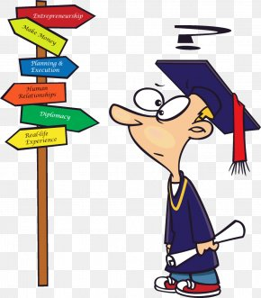 Student - Student College Education Clip Art PNG