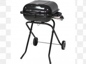 Outdoor Grill - Barbecue Portable Stove Propane Cooking Ranges Grilling PNG
