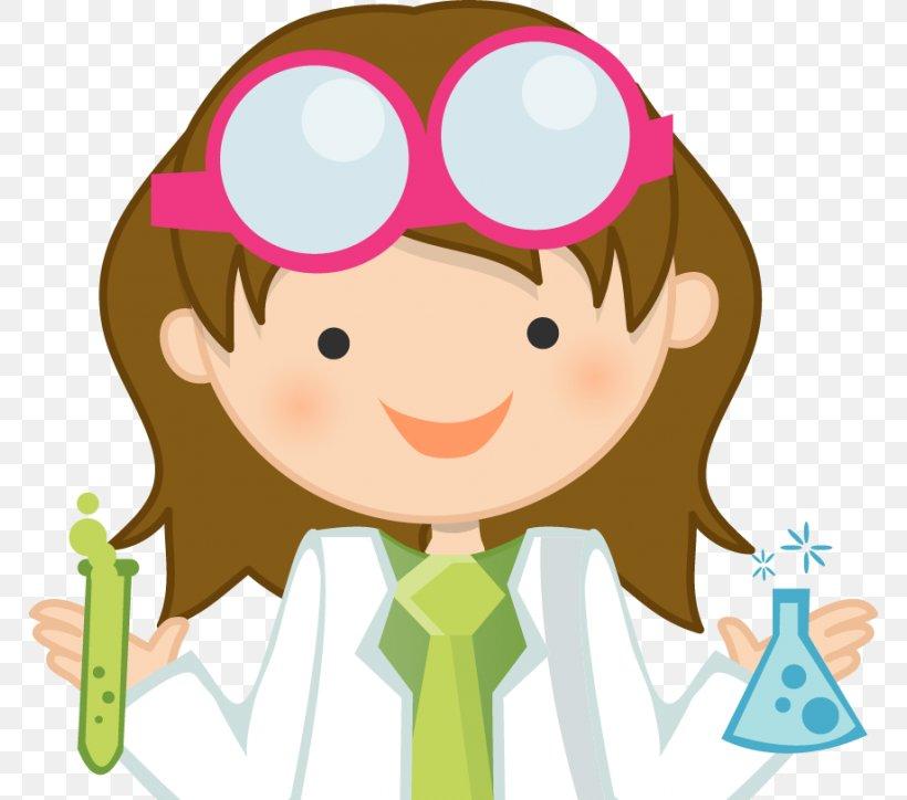 Female Mad Scientist Clipart Fun Time Website | Scientist cartoon, Girl  scientists, Science clipart