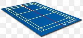 Badminton - Badminton Racket Victor Sports Squash Court PNG