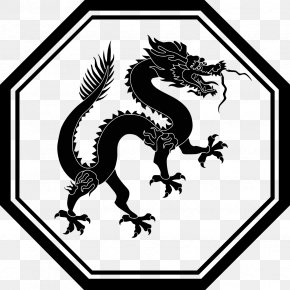 Dragon Zodiac - Dragon Chinese Zodiac Tiger Astrological Sign PNG