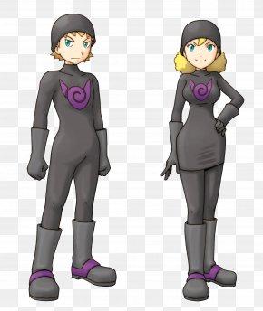 Pokémon Sun And Moon Pokémon Ranger: Shadows Of Almia Video Game PNG