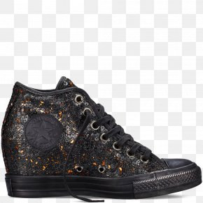 Adidas - Sports Shoes Chuck Taylor All-Stars Converse Footwear PNG