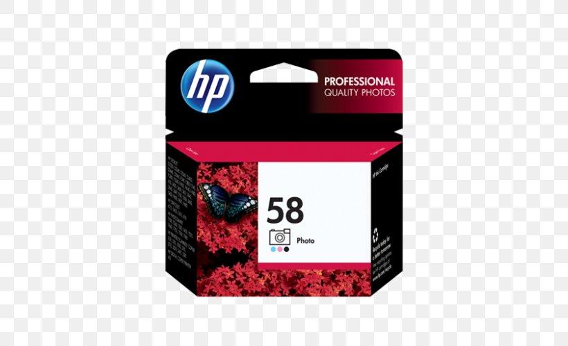 Hewlett Packard Hp Deskjet Ink Advantage 2135 Ink Cartridge Printer Png 500x500px Hewlettpackard Brand Hp Deskjet
