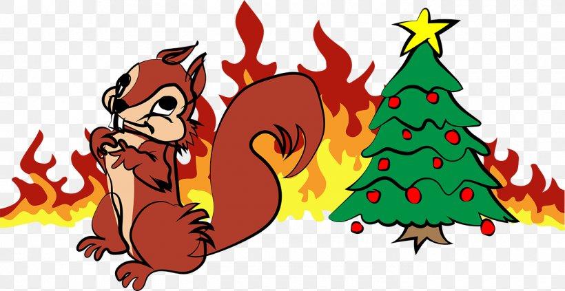 Christmas Tree Clip Art Illustration Christmas Ornament Christmas Day, PNG, 1400x723px, Christmas Tree, Art, Cartoon, Christmas, Christmas Day Download Free