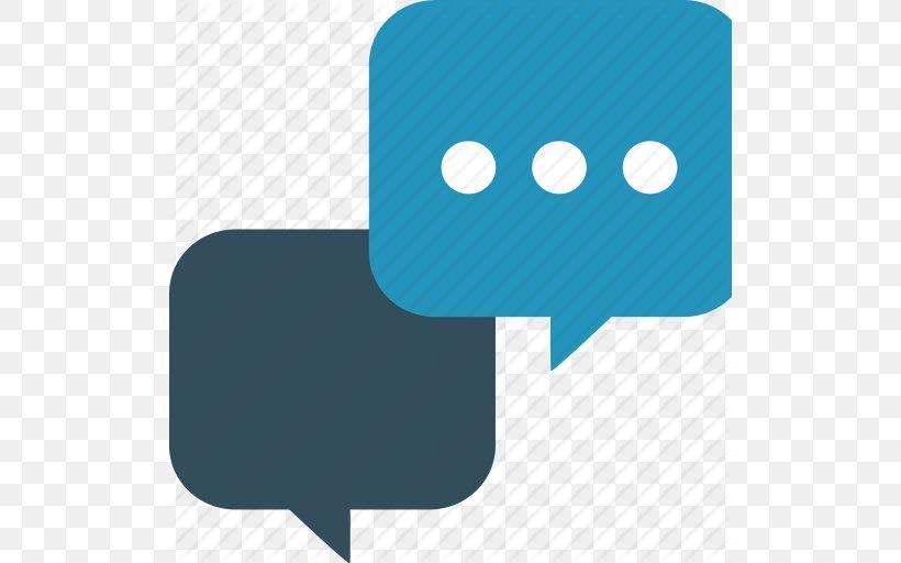 Online Chat Conversation LiveChat, PNG, 512x512px, Online Chat, Aqua, Azure, Blue, Chat Room Download Free