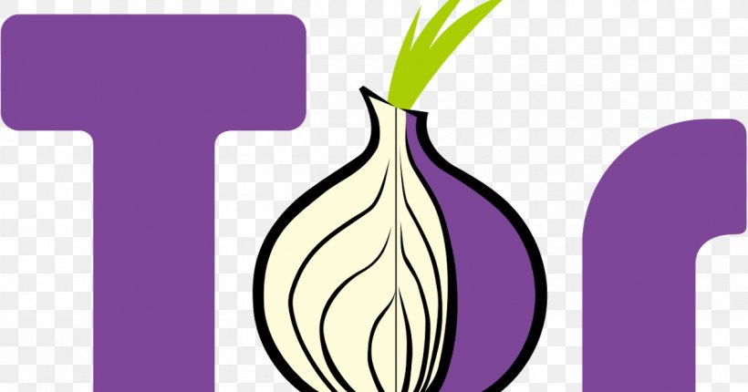 Tor Computer Network Anonymity Onion Routing IP Address, PNG, 1200x630px, Tor, Anonymity, Anonymizer, Anonymous Web Browsing, Brand Download Free