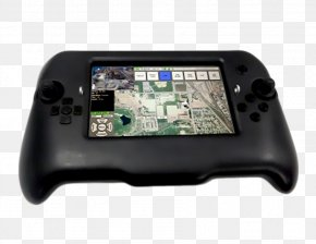 Lockheed Martin Board Of Directors Chart - PlayStation Portable Accessory Game Controllers Video Game Consoles Video Games Unmanned Aerial Vehicle PNG