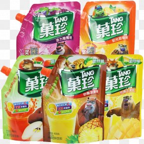A Couple Of Pack Of Fruit Drinks - Vegetarian Cuisine Junk Food Recipe Convenience Food Kids Meal PNG