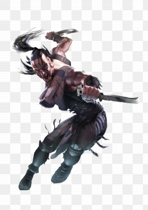 Rpg - The Dark Eye: Blackguards Blackguards 2 PlayStation 4 Video Game Xbox One PNG