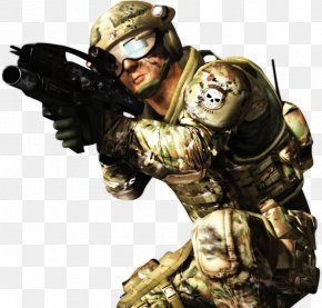 Ghost Recon - Tom Clancy's Ghost Recon Advanced Warfighter 2 Tom Clancy's Ghost Recon: Future Soldier Tom Clancy's Ghost Recon Wildlands PlayStation 2 PNG