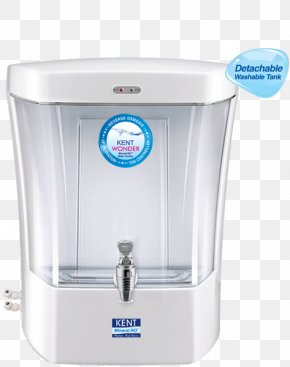Water - Water Filter Reverse Osmosis Water Purification Kent RO Systems Purified Water PNG