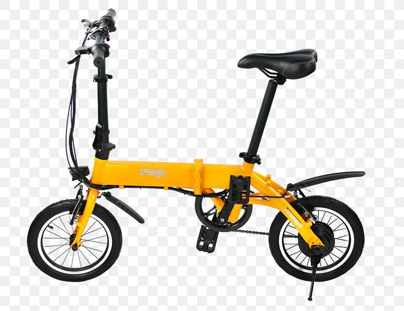Bicycle Frames Bicycle Wheels Car Bicycle Handlebars Electric Vehicle, PNG, 750x631px, Bicycle Frames, Bicycle, Bicycle Accessory, Bicycle Frame, Bicycle Handlebar Download Free