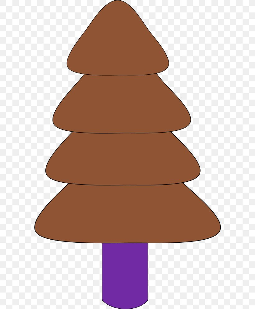 Clip Art Christmas Christmas Tree Spruce Image, PNG, 600x993px, Christmas Tree, Christmas Day, Clip Art Christmas, Cone, Pine Download Free