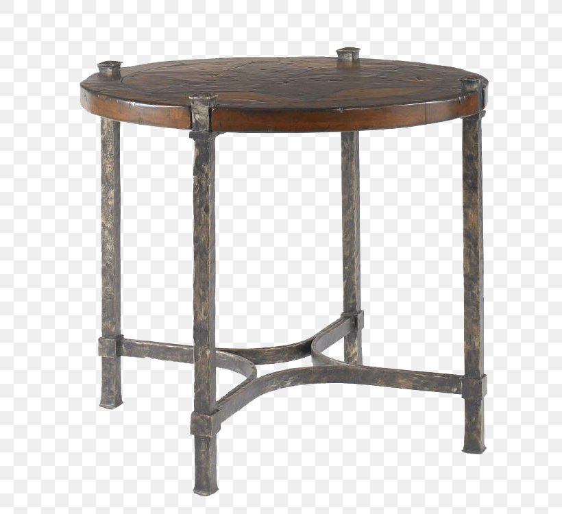 Coffee Table Nightstand Furniture
