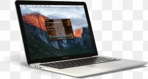 Macbook - MacBook Air Mac Book Pro Laptop Družina MacBook PNG