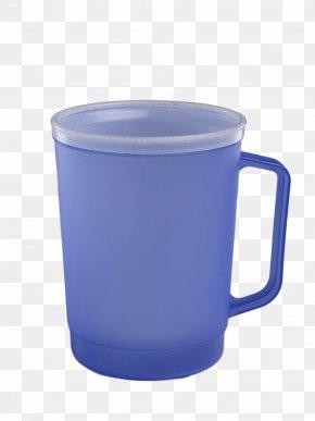 Mason Jar - Mug Plastic Coffee Cup Drinking Straw Thermal Insulation PNG