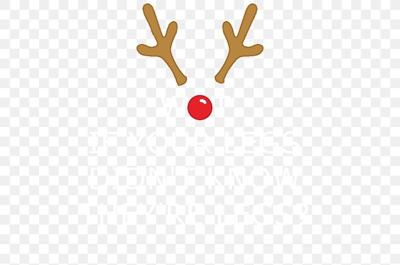 reindeer christmas antler clip art png 520x543px reindeer antler christmas christmas and holiday season christmas gift reindeer christmas antler clip art png