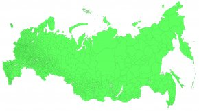 Russia - Russia Map Stock Photography PNG