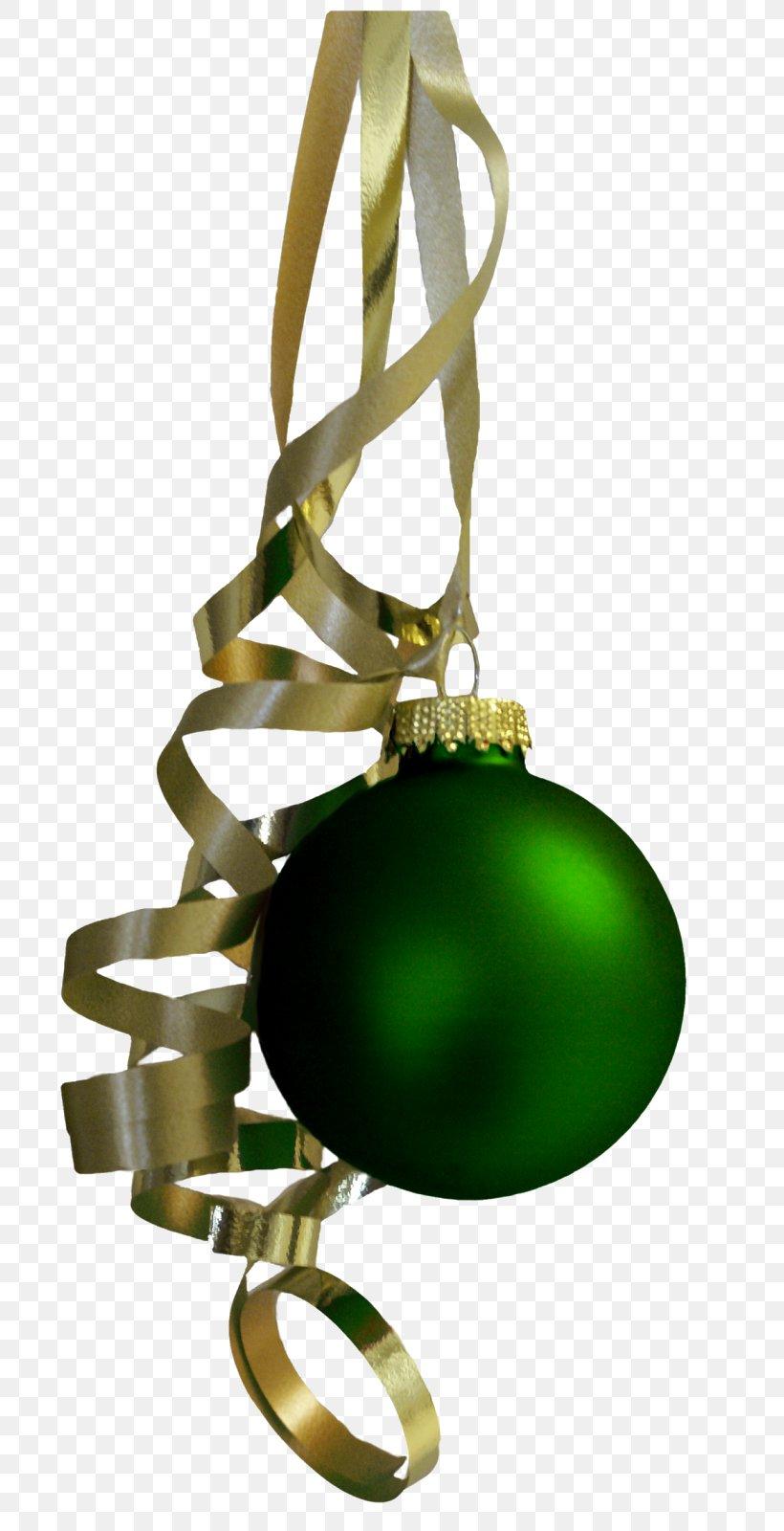 Christmas Ornament Bombka Christmas Tree Clip Art, PNG, 790x1600px, Christmas, Advent, Biblical Magi, Bombka, Christmas Card Download Free