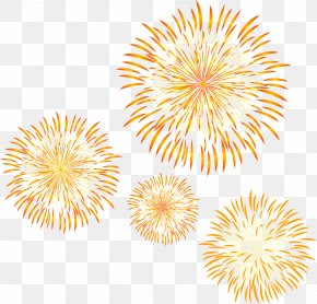 Festival Fireworks Free Material - Fireworks Firecracker Phxe1o PNG
