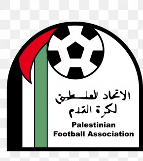 Football - Palestine National Football Team State Of Palestine Cambodia National Football Team Palestinian Football Association PNG