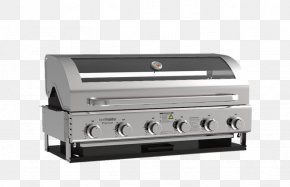 Barbecue - Barbecue Paterson Street Flattop Grill Beefmaster Cuisine PNG