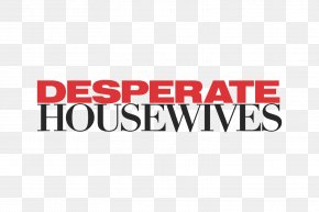 Season 5 Television ShowReal - Desperate Housewives: The Game Mary Alice Young Susan Mayer Desperate Housewives PNG