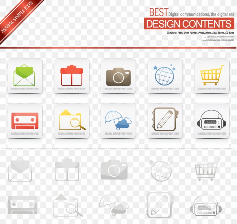 Icon Design Euclidean Vector Download Icon, PNG, 1100x1042px, Plastic Surgery, Area, Brand, Computer Icon, Flat Design Download Free
