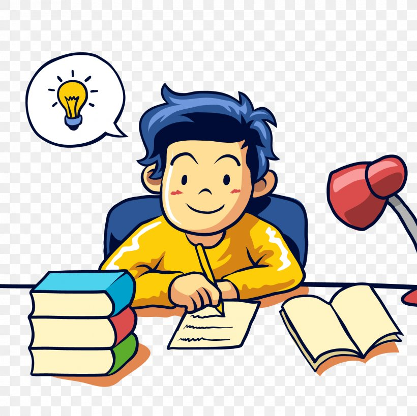Student Learning Writing Png 1600x1600px Student Area Artwork Ball Boy Download Free