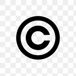 Copyright - United States Copyright Office Copyright Act Of 1976 Copyright Infringement Copyright Registration PNG