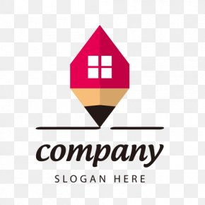 Creative Company Logo Vector LOGO - Logo Stock Photography Royalty-free Stock Illustration PNG
