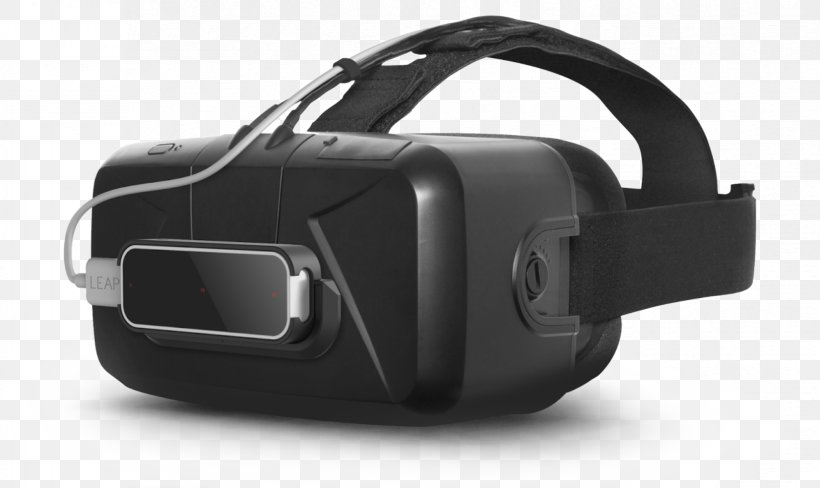Oculus Rift Virtual Reality Headset Open Source Virtual Reality HTC Vive Head-mounted Display, PNG, 1653x984px, 3d Interaction, Oculus Rift, Audio, Audio Equipment, Augmented Reality Download Free