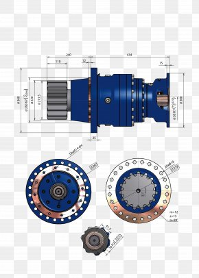 Windmill Design - Product Design Engineering Machine Tool PNG