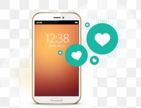 Smartphone - Smartphone Feature Phone Cellular Network Bring Your Own Device Wireless PNG