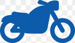Logo Vehicle - Clip Art Azure Font Electric Blue Vehicle PNG
