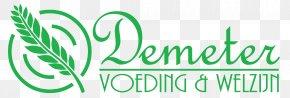 Ding - Beauty Parlour Dekolte Plus Zayıflama Merkezi Logo Plant Stem PNG