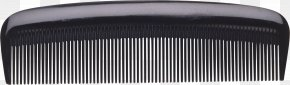 Comb Cartoon - Clip Art Raster Graphics Computer File Digital Image PNG