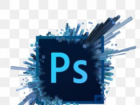 Android - Computer Software Adobe Creative Cloud Image Editing Adobe Photoshop Express PNG