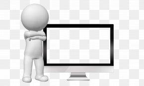 Social Media - Social Media Marketing Social Video Marketing Digital Video PNG
