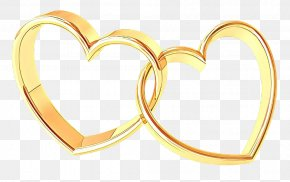 Jewellery Love - Wedding Love Background PNG