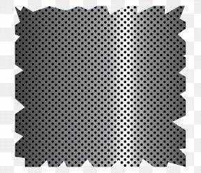 Small Aluminum High-definition Deduction Material - Aluminium Icon PNG