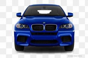 Bmw - BMW X6 Car BMW X5 M BMW X3 PNG