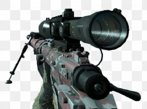Call Of Duty - Call Of Duty: Modern Warfare 2 Call Of Duty: Ghosts Call Of Duty 4: Modern Warfare Xbox 360 CheyTac Intervention PNG