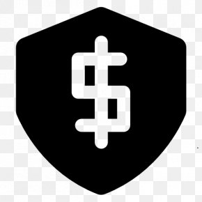 Shield Design - Icon Design Symbol Download Euro Sign PNG