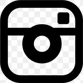INSTAGRAM LOGO - YouTube Logo Symbol Facebook PNG